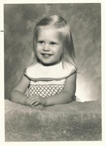 JES 1973